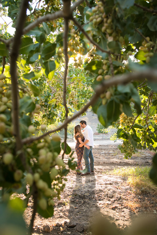 Paso Robles Wedding Photographer Engagement Session   021.jpg