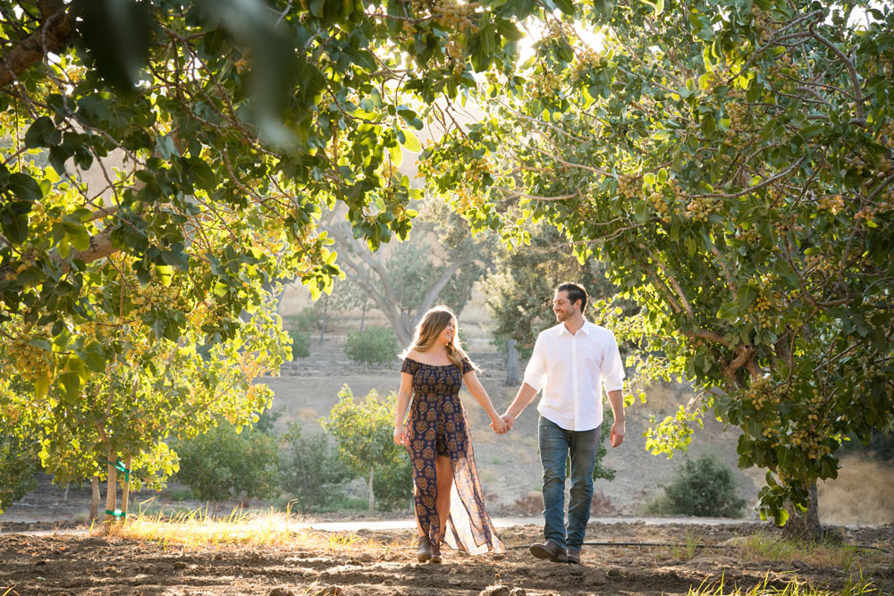 Paso Robles Wedding Photographer Engagement Session   025.jpg