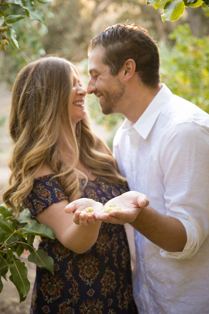 Paso Robles Wedding Photographer Engagement Session   029.jpg