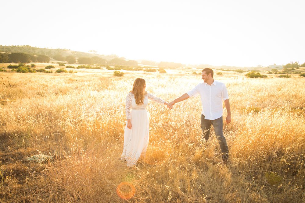 Paso Robles Wedding Photographer Engagement Session   056.jpg