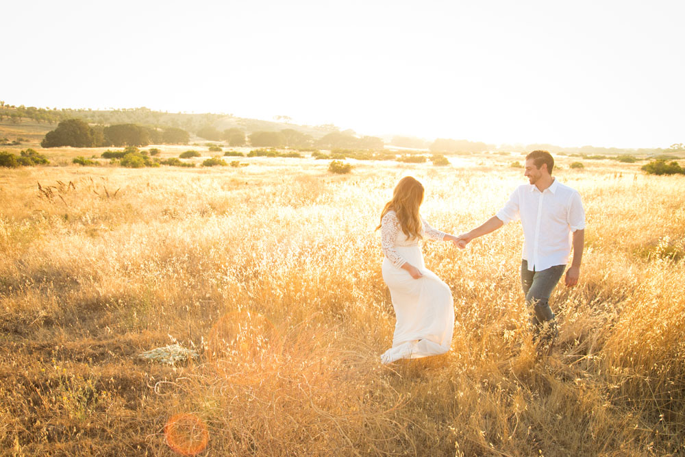 Paso Robles Wedding Photographer Engagement Session   057.jpg