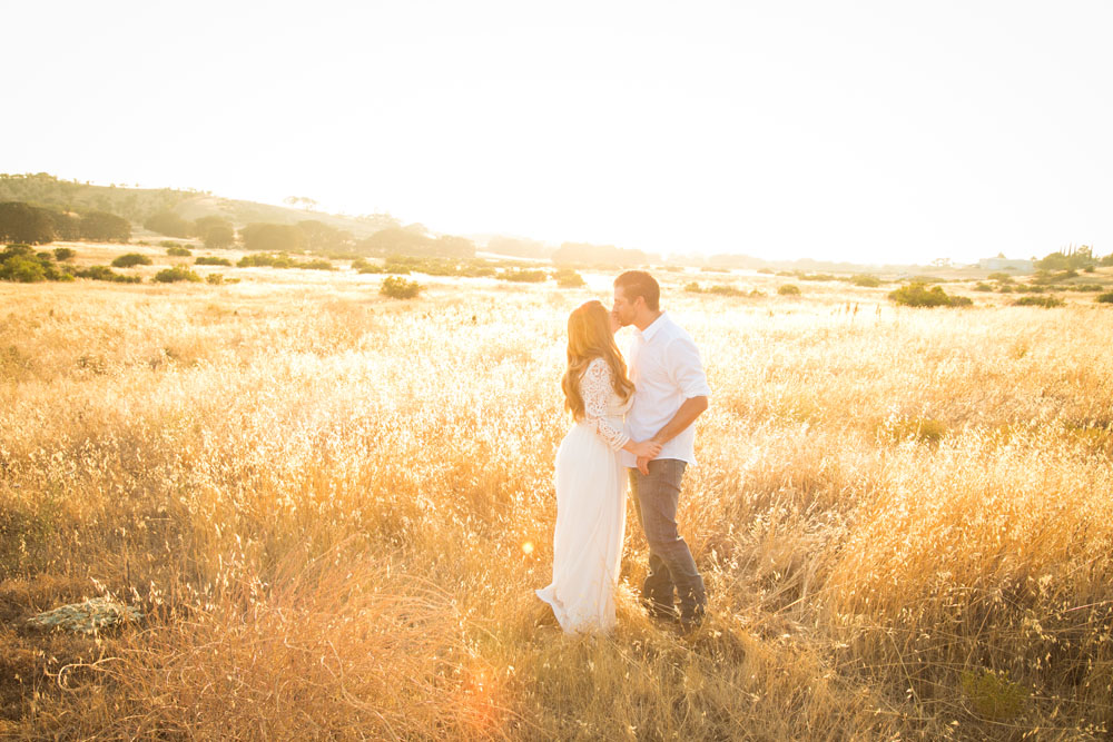 Paso Robles Wedding Photographer Engagement Session   058.jpg