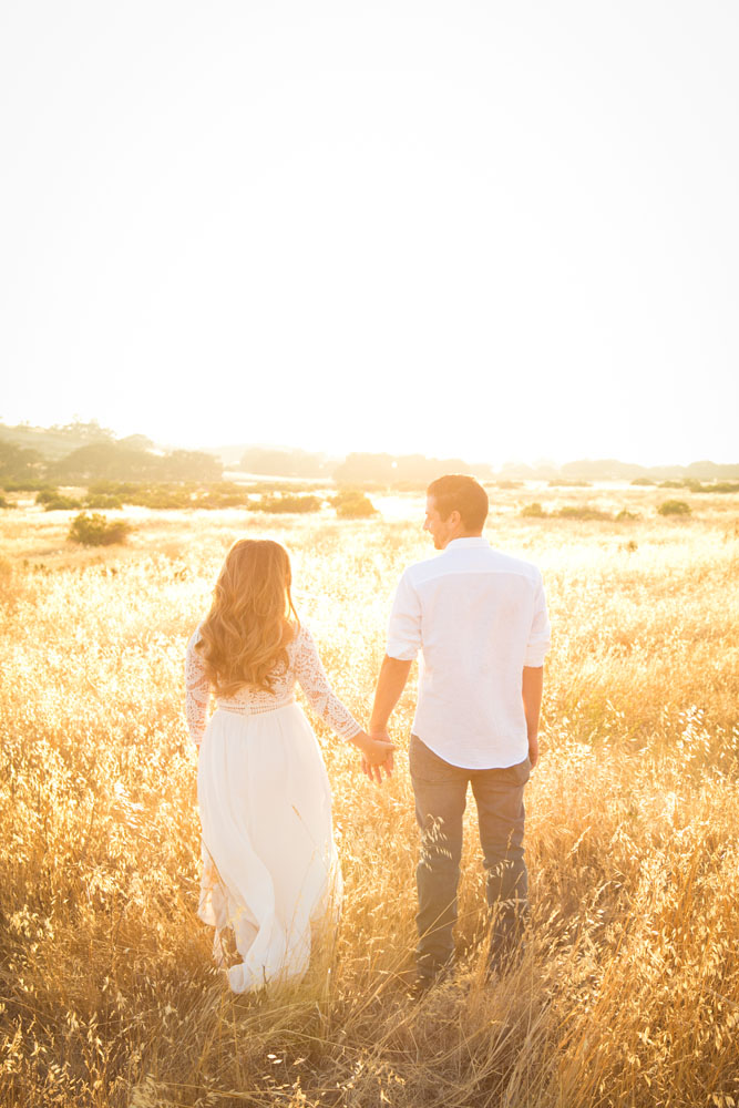 Paso Robles Wedding Photographer Engagement Session   059.jpg