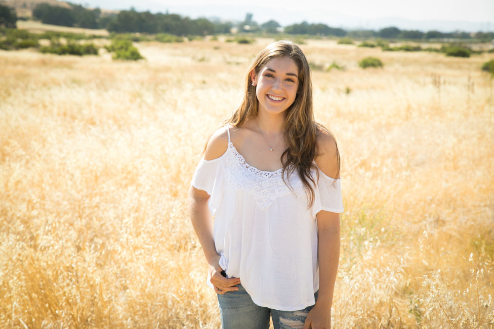Paso Robles Family Photographer Senior Portraits   002.jpg