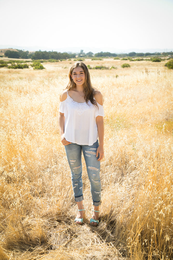 Paso Robles Family Photographer Senior Portraits   001.jpg