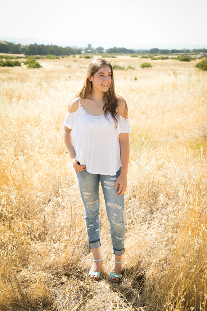Paso Robles Family Photographer Senior Portraits   003.jpg