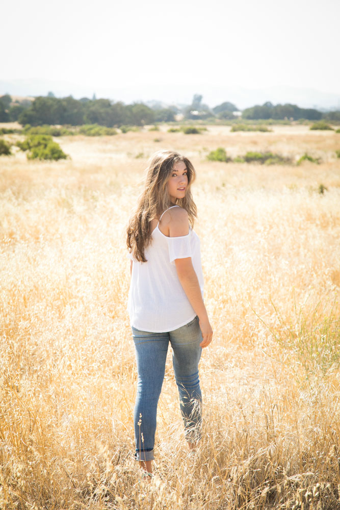 Paso Robles Family Photographer Senior Portraits   008.jpg