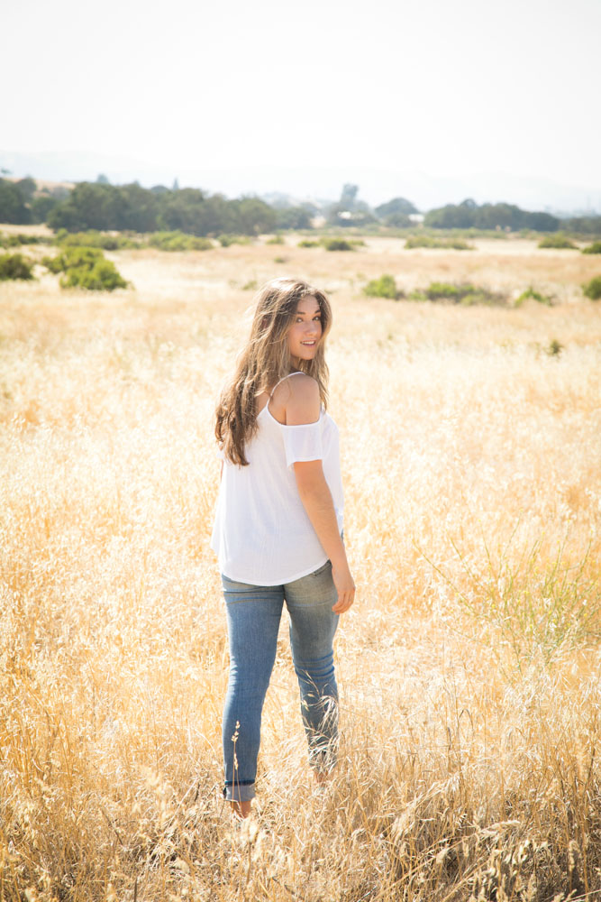Paso Robles Family Photographer Senior Portraits   009.jpg