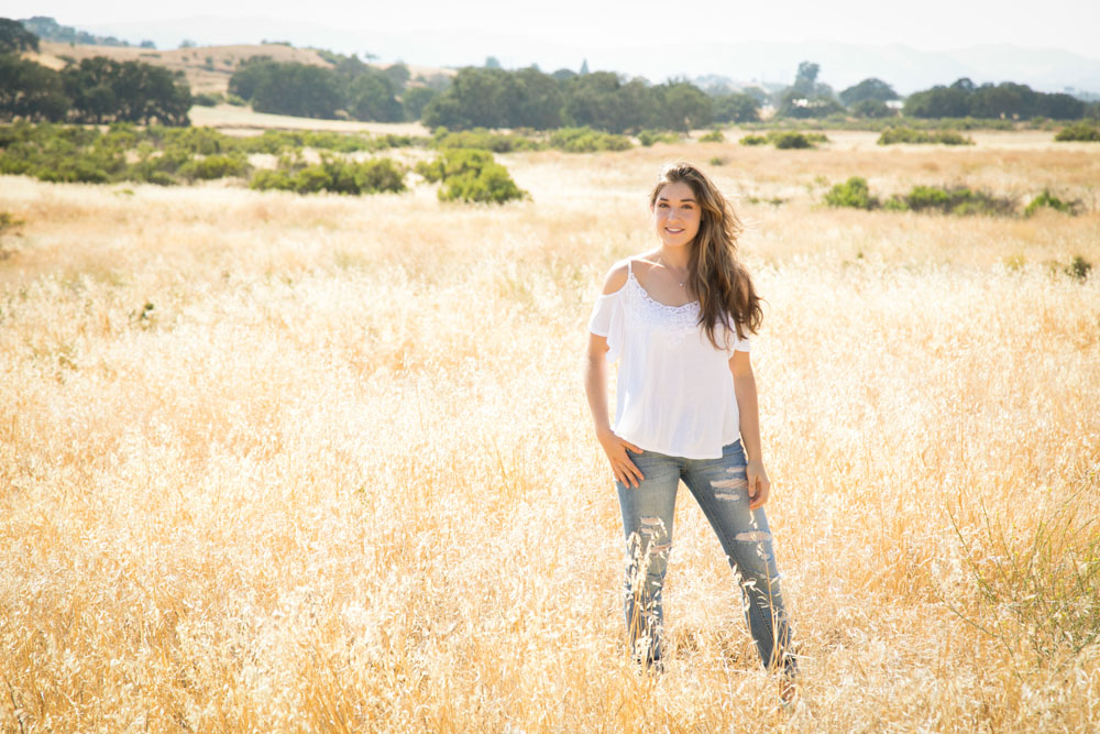 Paso Robles Family Photographer Senior Portraits   010.jpg