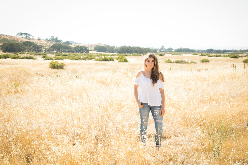 Paso Robles Family Photographer Senior Portraits   012.jpg
