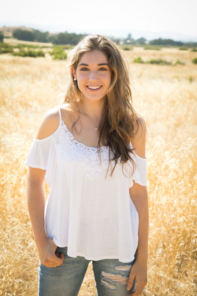 Paso Robles Family Photographer Senior Portraits   013.jpg