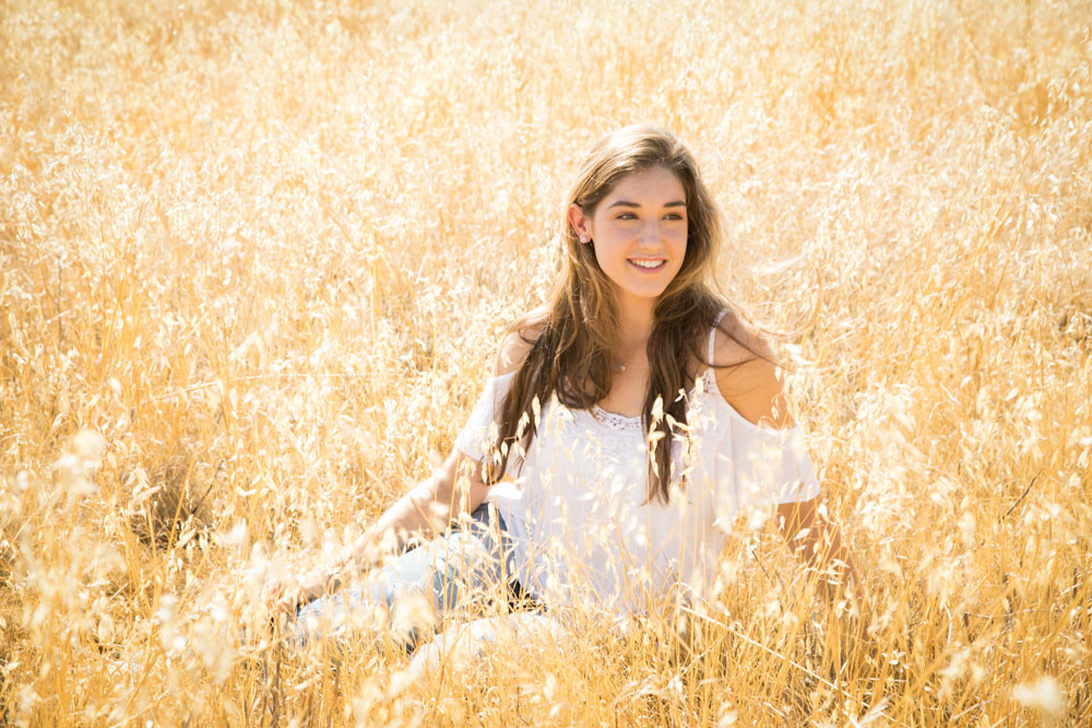 Paso Robles Family Photographer Senior Portraits   019.jpg