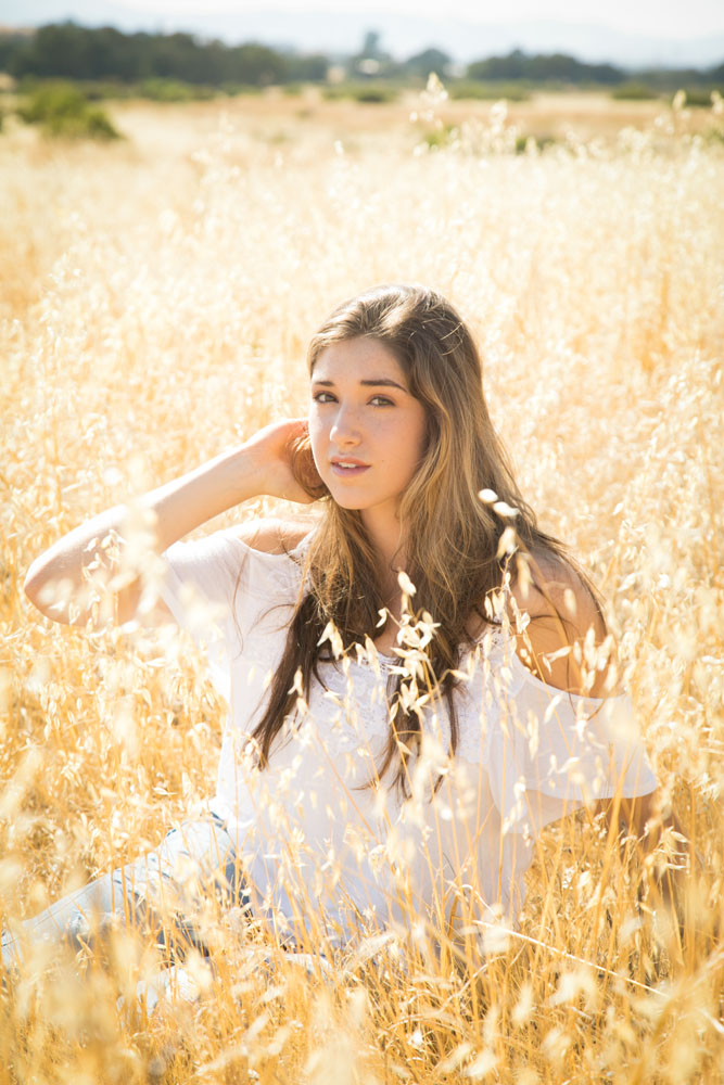 Paso Robles Family Photographer Senior Portraits   022.jpg