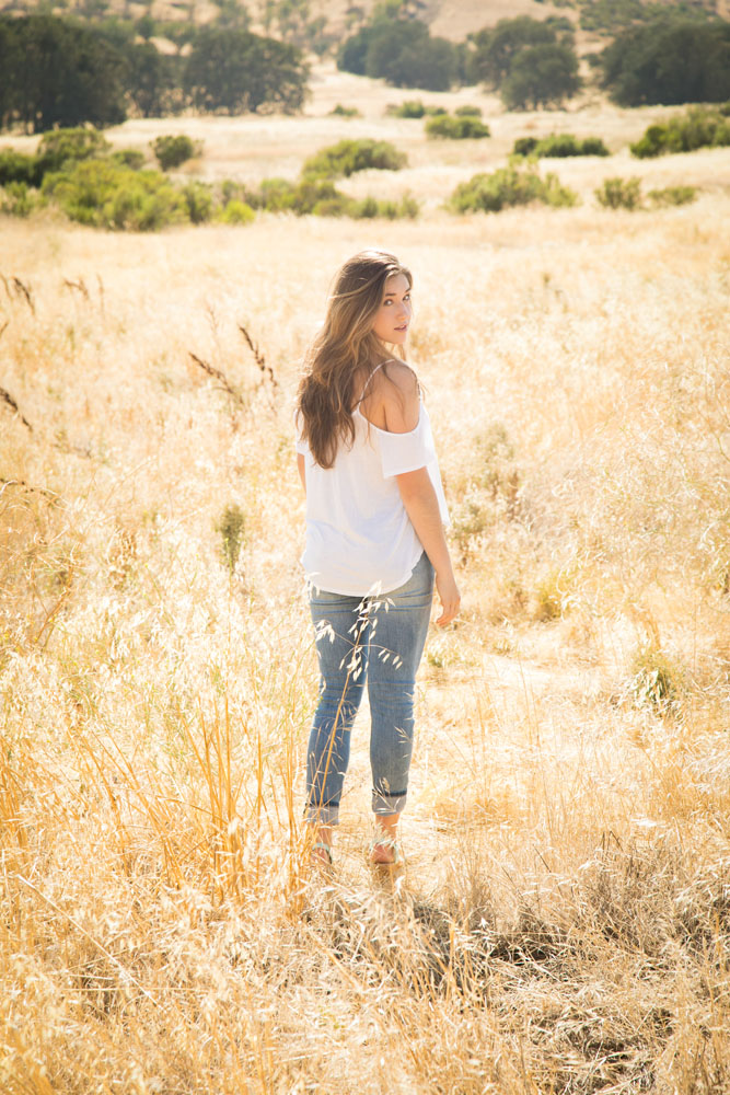 Paso Robles Family Photographer Senior Portraits   029.jpg