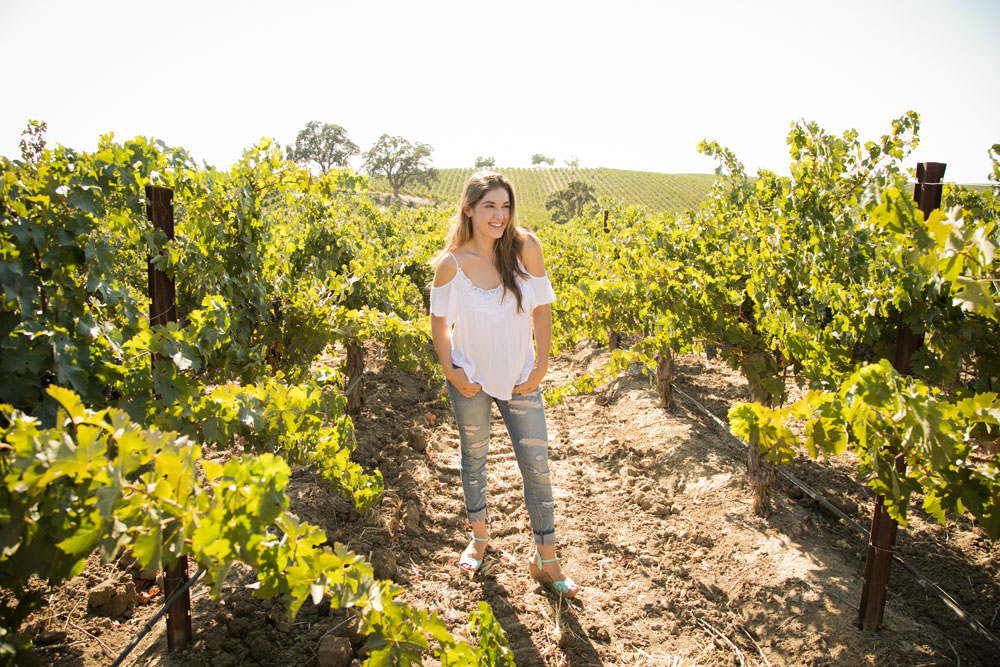 Paso Robles Family Photographer Senior Portraits   044.jpg