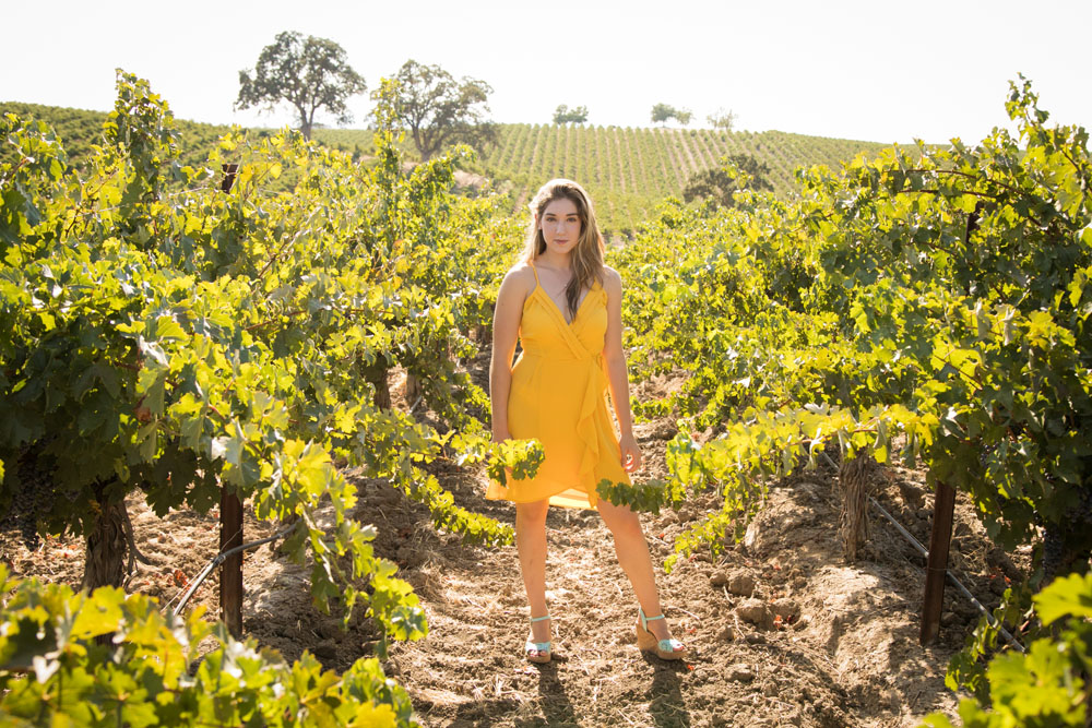 Paso Robles Family Photographer Senior Portraits   050.jpg