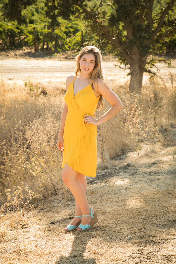 Paso Robles Family Photographer Senior Portraits   054.jpg
