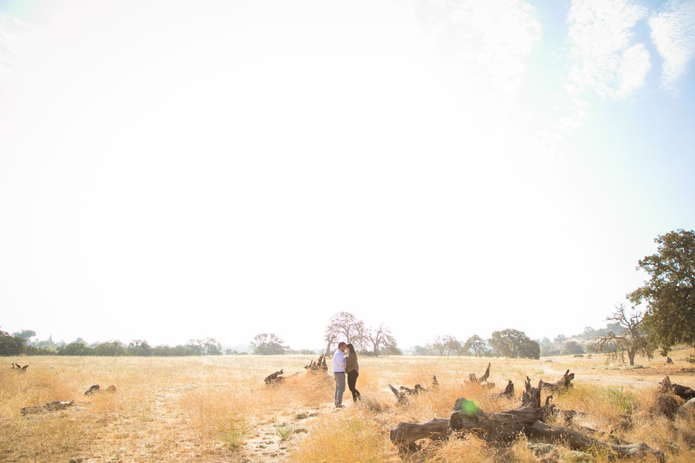 Paso Robles Wedding Photographer Engagement Session   016.jpg