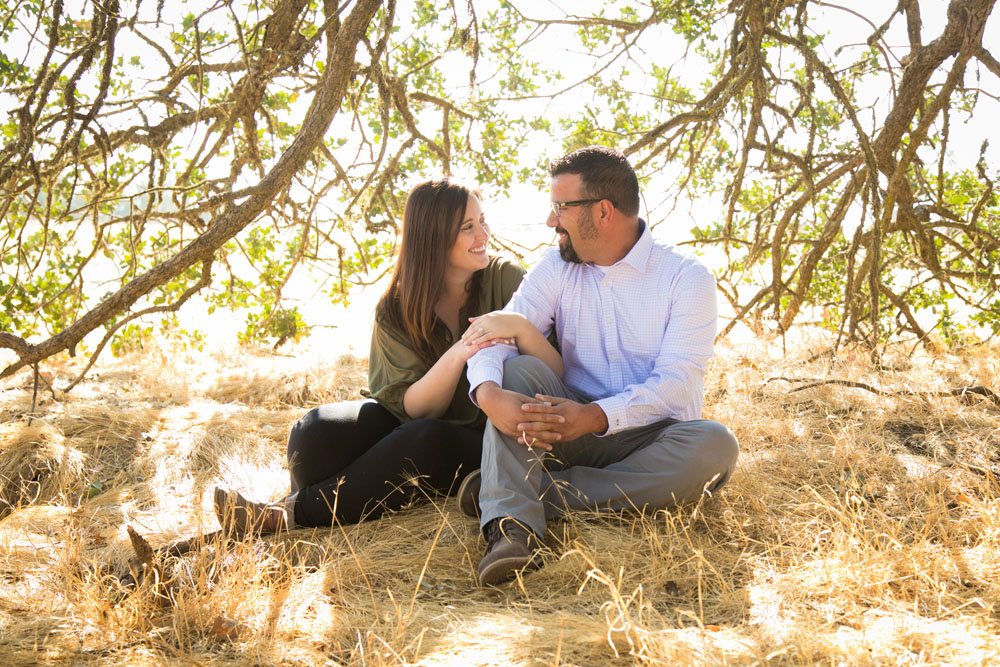 Paso Robles Wedding Photographer Engagement Session   031.jpg