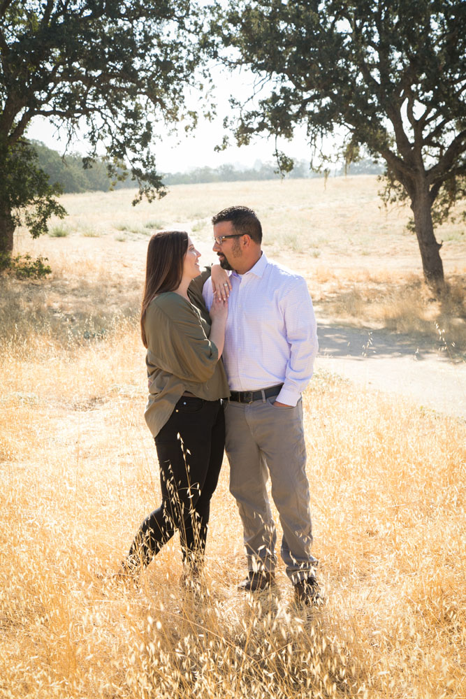 Paso Robles Wedding Photographer Engagement Session   042.jpg