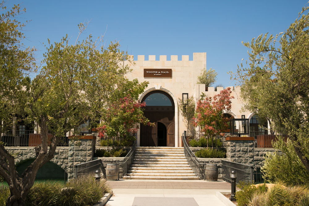 Paso Robles Wedding Photographer Tooth and Nail Winery 001.jpg
