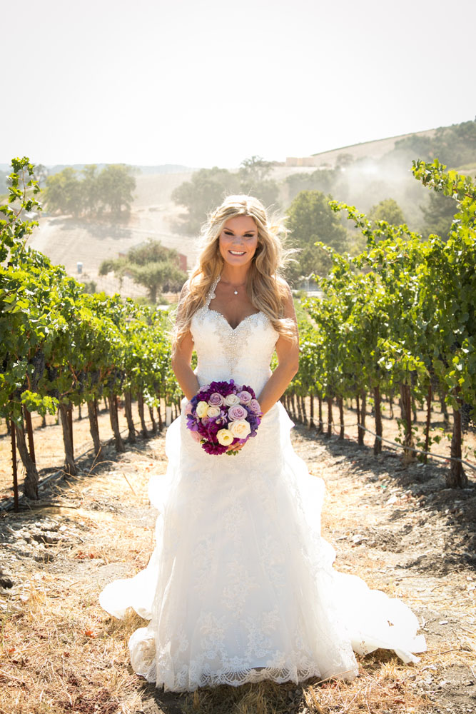 Paso Robles Wedding Photographer Tooth and Nail Winery 019.jpg