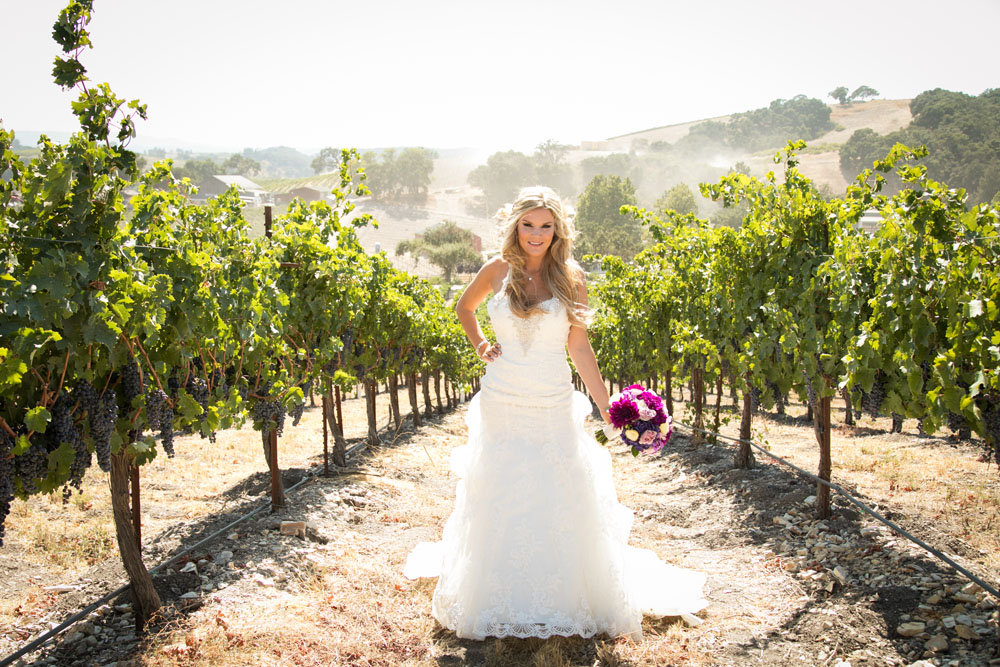 Paso Robles Wedding Photographer Tooth and Nail Winery 020.jpg