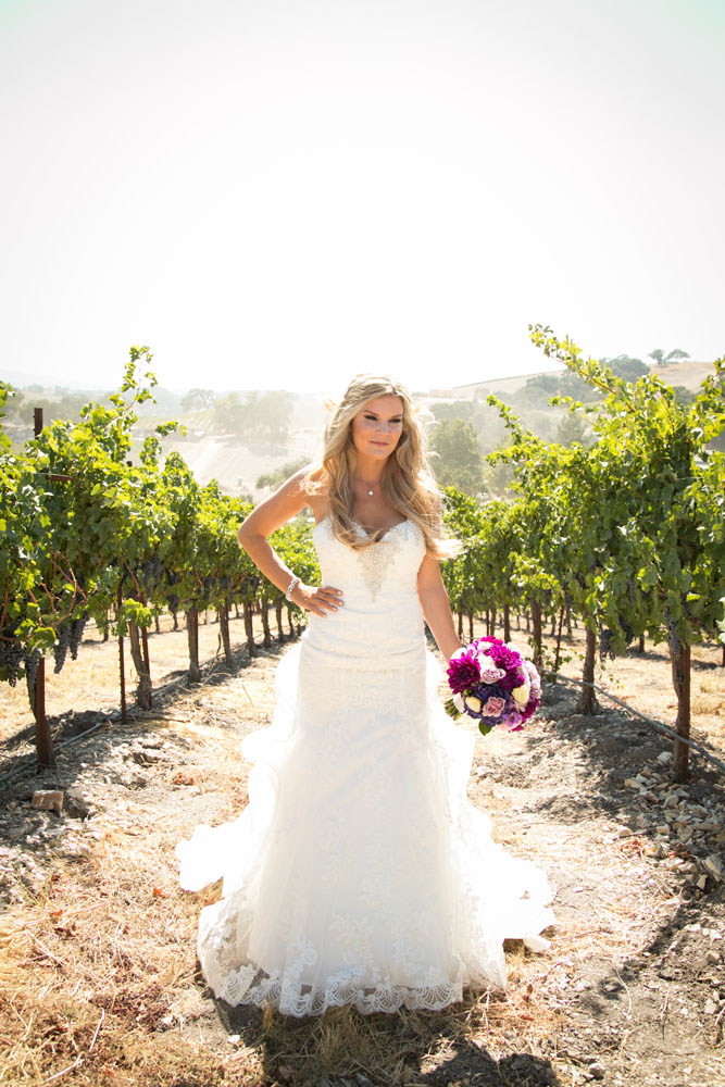 Paso Robles Wedding Photographer Tooth and Nail Winery 021.jpg