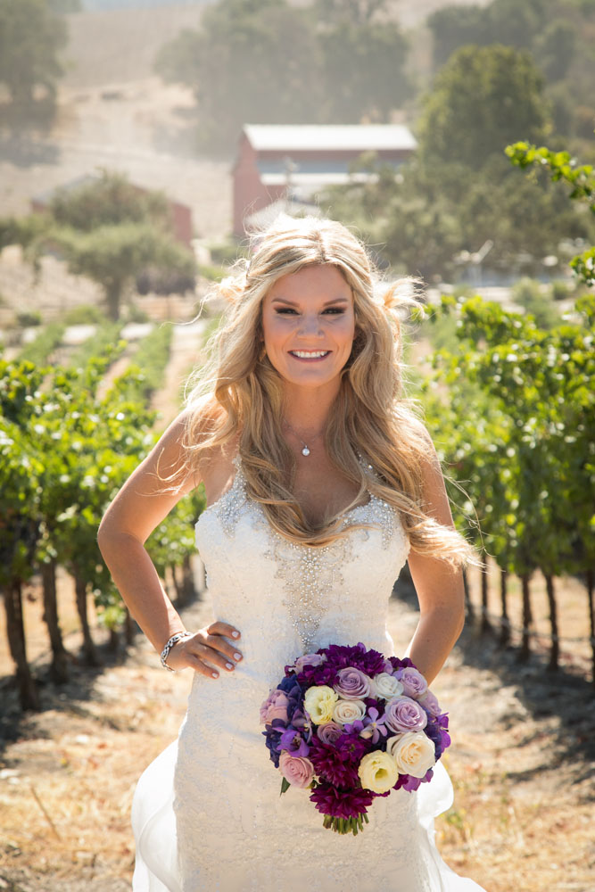 Paso Robles Wedding Photographer Tooth and Nail Winery 022.jpg