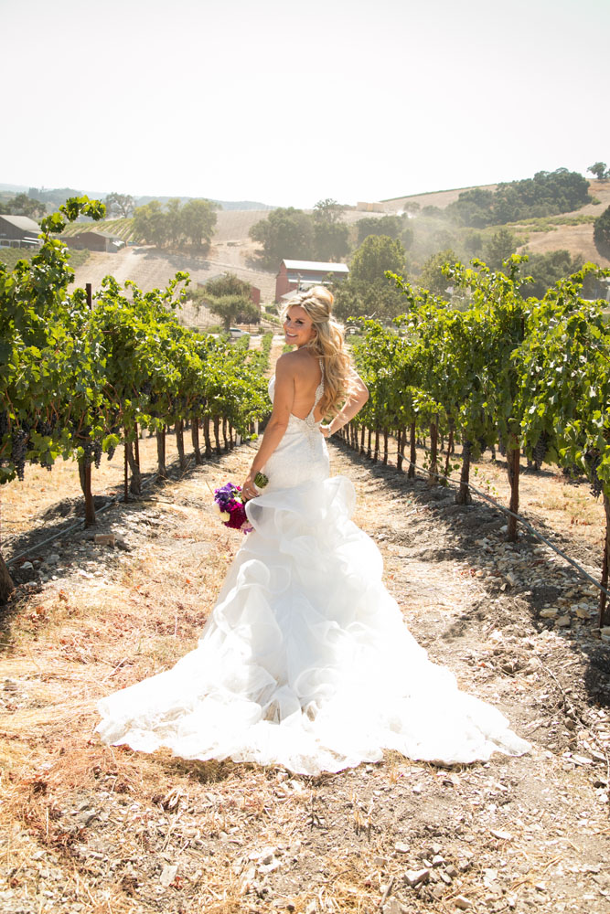 Paso Robles Wedding Photographer Tooth and Nail Winery 024.jpg