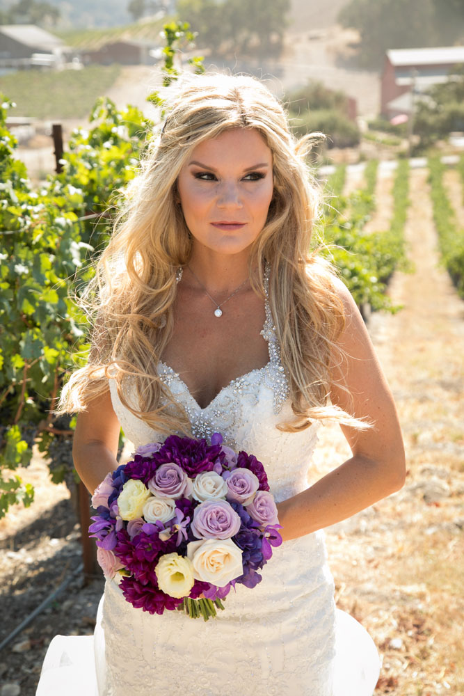 Paso Robles Wedding Photographer Tooth and Nail Winery 026.jpg