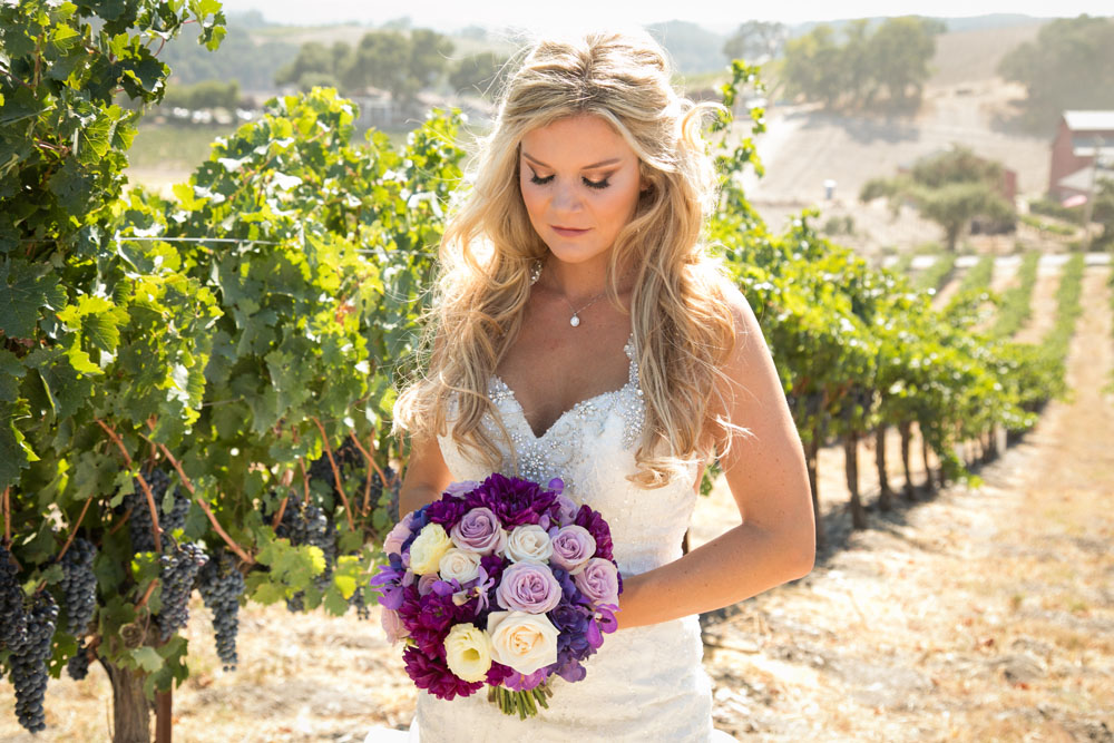 Paso Robles Wedding Photographer Tooth and Nail Winery 027.jpg