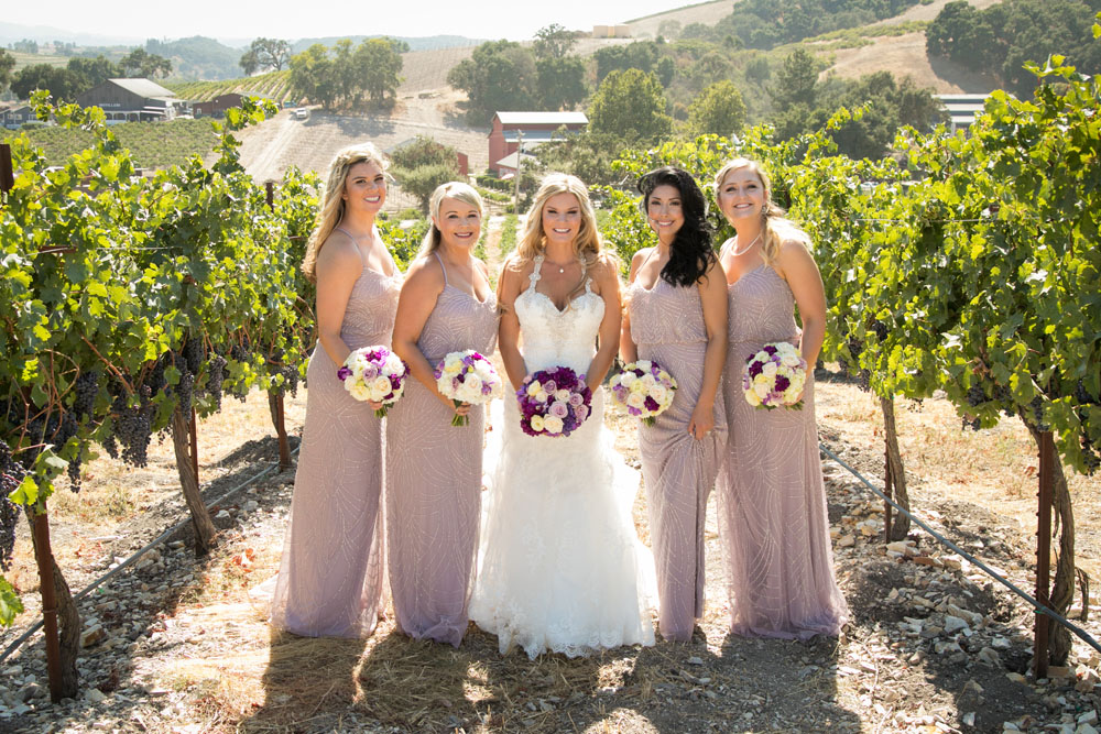 Paso Robles Wedding Photographer Tooth and Nail Winery 029.jpg