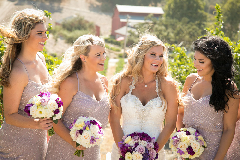 Paso Robles Wedding Photographer Tooth and Nail Winery 031.jpg