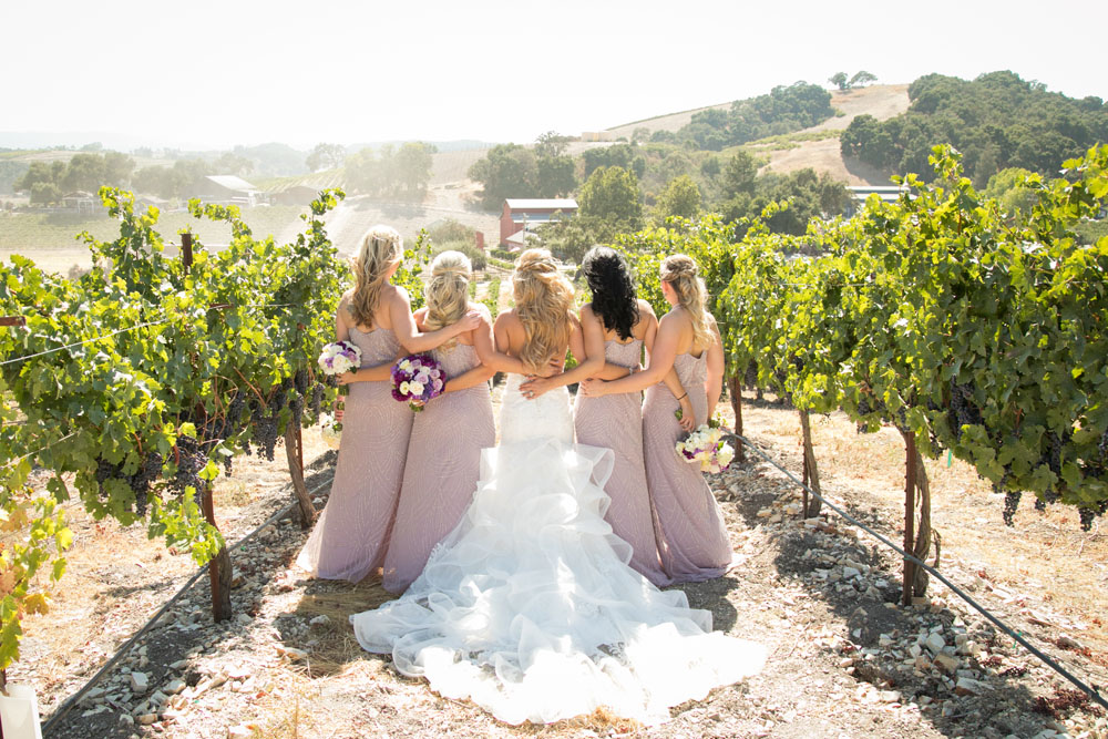 Paso Robles Wedding Photographer Tooth and Nail Winery 032.jpg