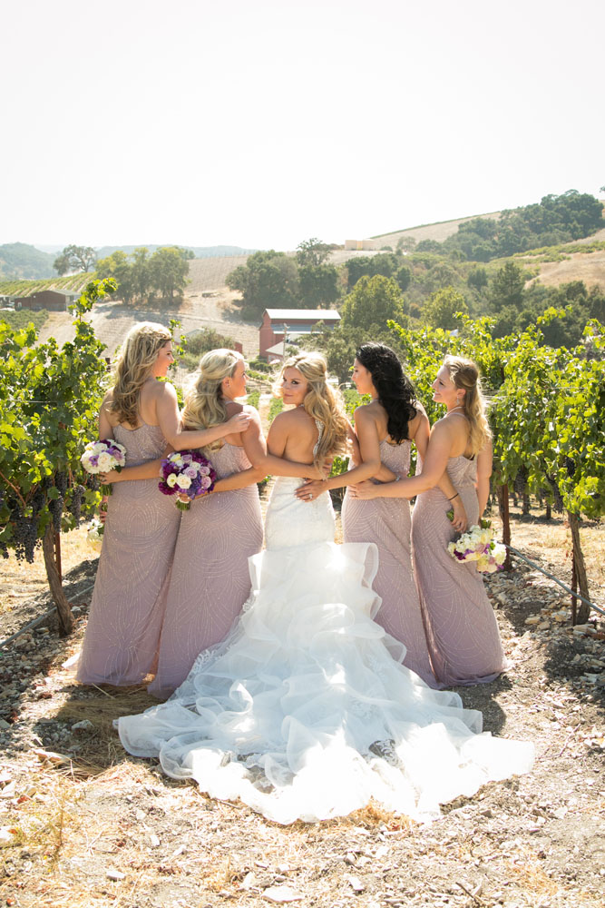 Paso Robles Wedding Photographer Tooth and Nail Winery 033.jpg
