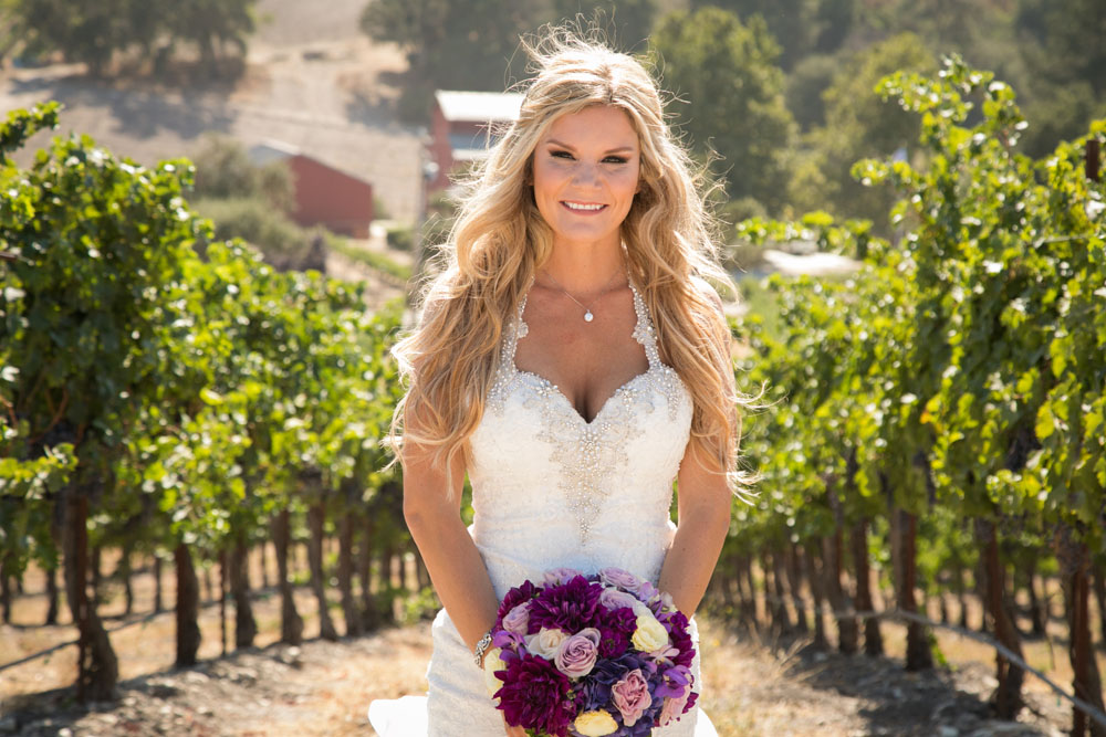 Paso Robles Wedding Photographer Tooth and Nail Winery 036.jpg