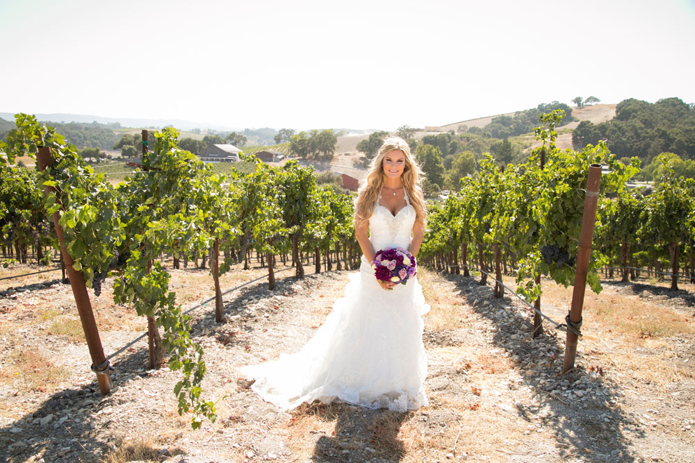 Paso Robles Wedding Photographer Tooth and Nail Winery 035.jpg