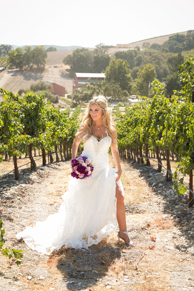Paso Robles Wedding Photographer Tooth and Nail Winery 037.jpg