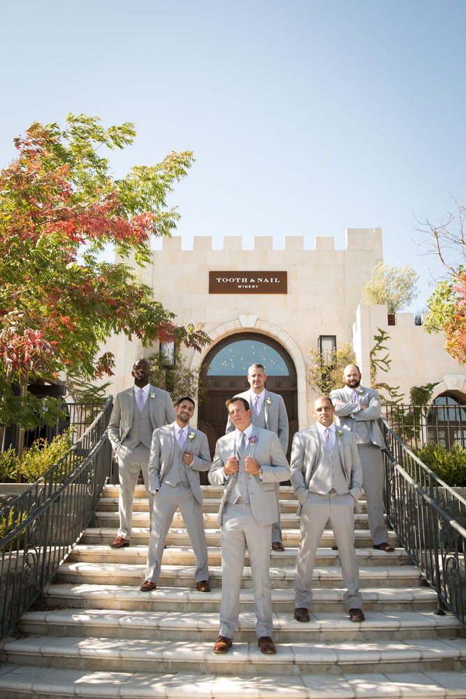 Paso Robles Wedding Photographer Tooth and Nail Winery 048.jpg
