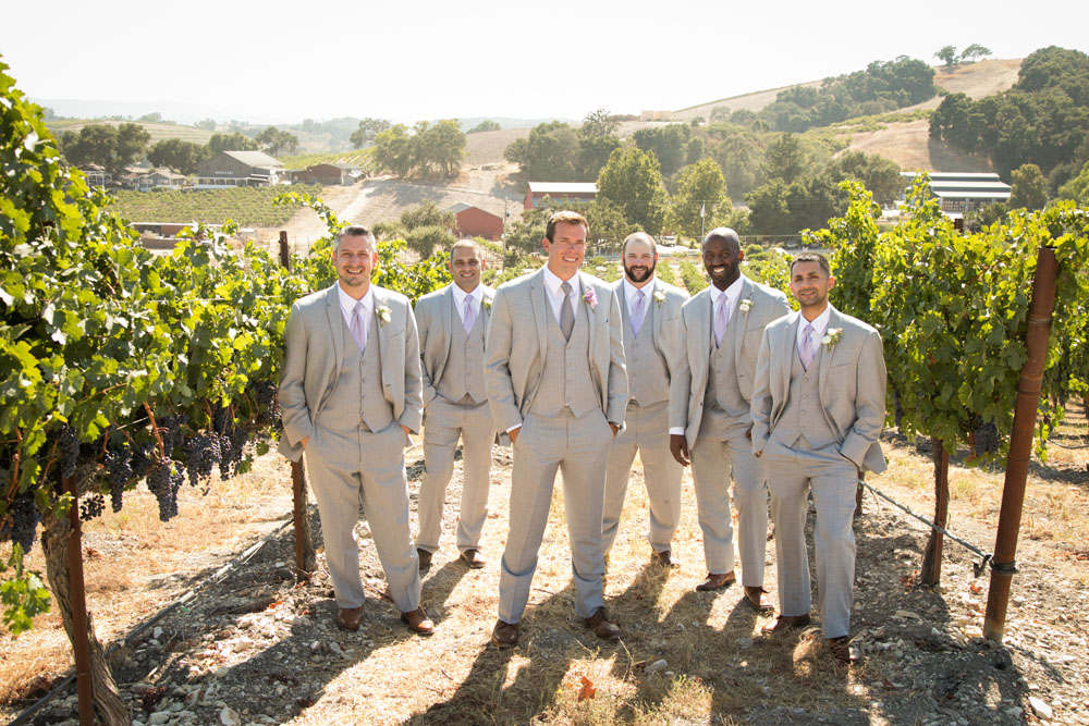 Paso Robles Wedding Photographer Tooth and Nail Winery 051.jpg