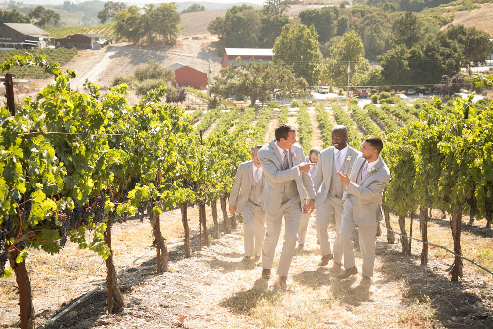Paso Robles Wedding Photographer Tooth and Nail Winery 052.jpg