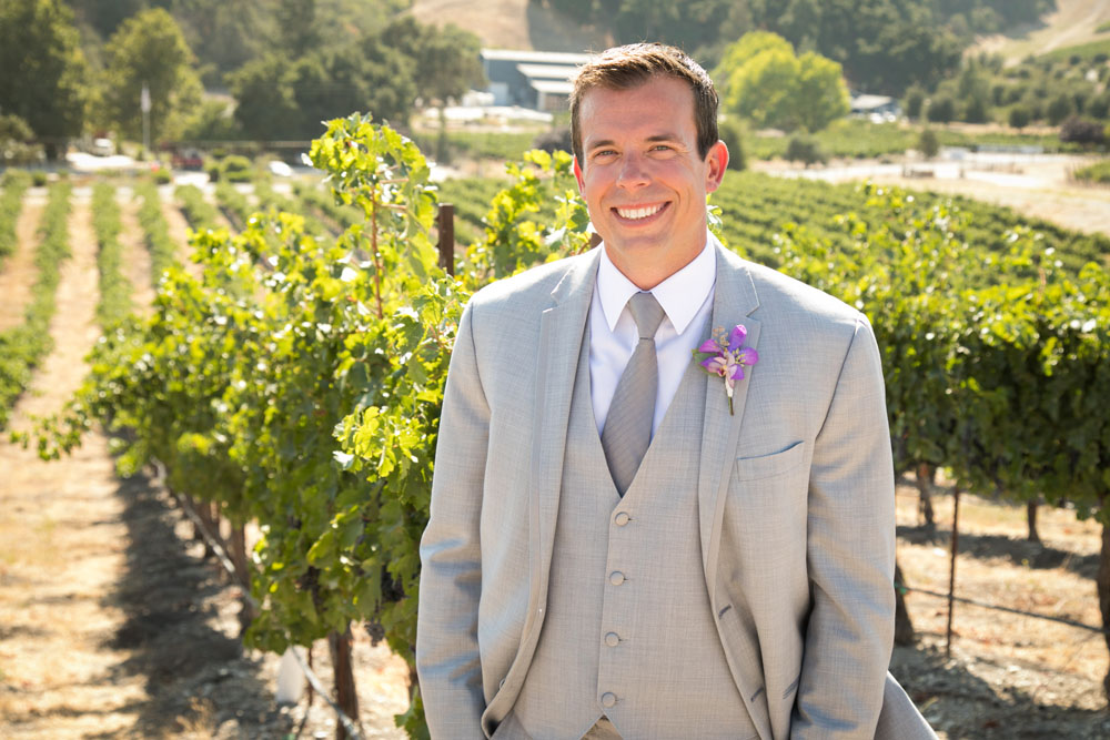 Paso Robles Wedding Photographer Tooth and Nail Winery 055.jpg