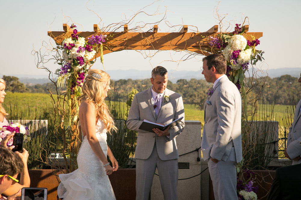 Paso Robles Wedding Photographer Tooth and Nail Winery 082.jpg