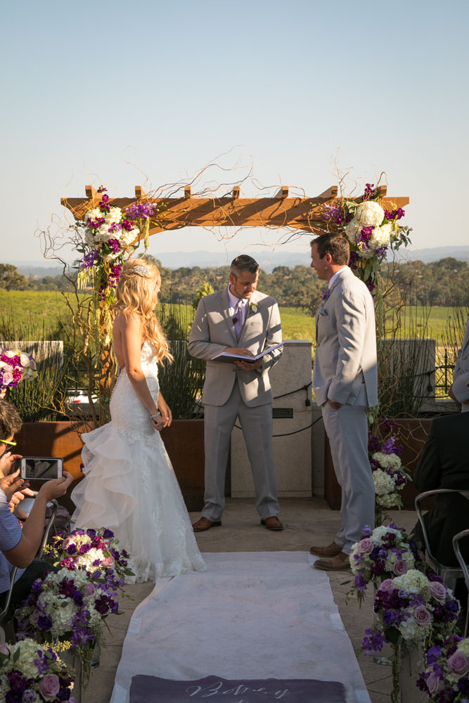 Paso Robles Wedding Photographer Tooth and Nail Winery 081.jpg