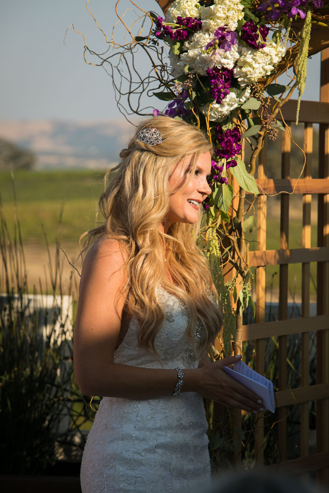 Paso Robles Wedding Photographer Tooth and Nail Winery 089.jpg