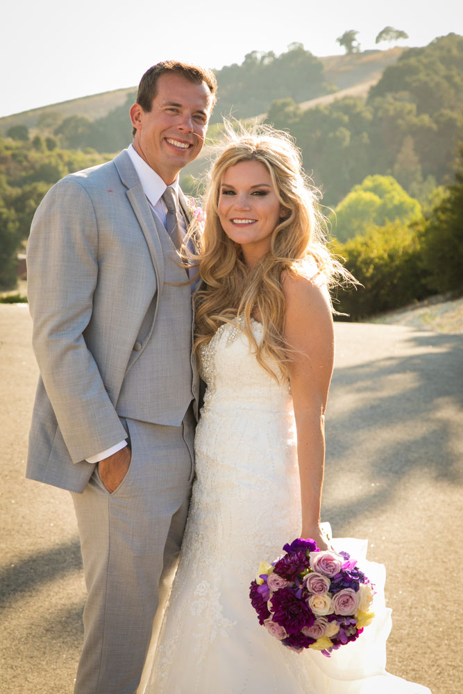 Paso Robles Wedding Photographer Tooth and Nail Winery 097.jpg