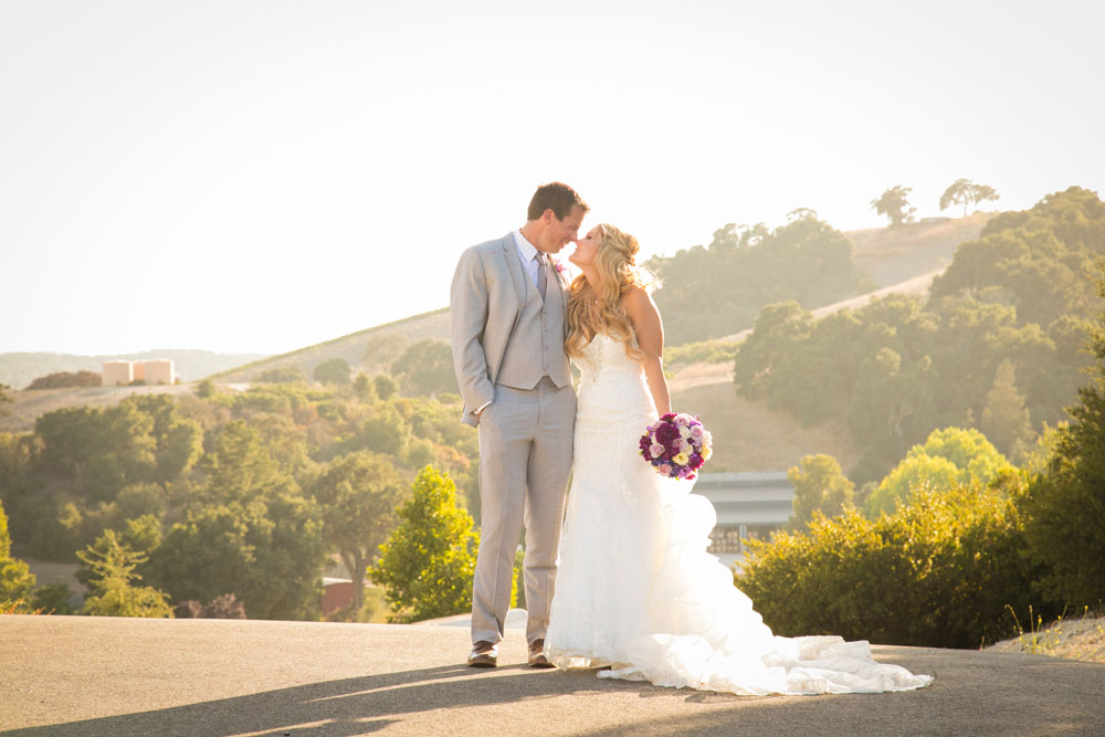 Paso Robles Wedding Photographer Tooth and Nail Winery 104.jpg
