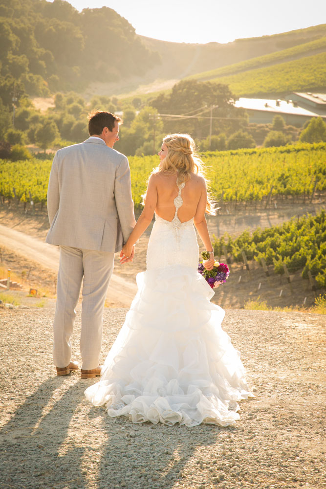 Paso Robles Wedding Photographer Tooth and Nail Winery 107.jpg