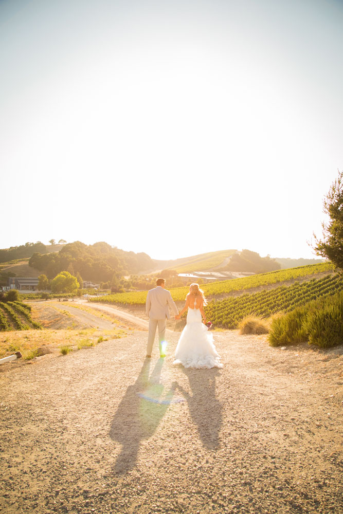 Paso Robles Wedding Photographer Tooth and Nail Winery 110.jpg